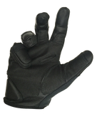 Buy online Premium Quality highly resistant Tactical Multi-Purpose Glove w/kevlar - Varanus