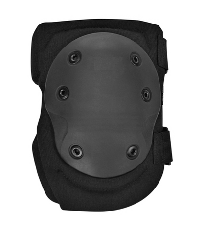 Varanus Monitor Knee Pads