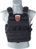 Varanus SWIFT Plate Carrier