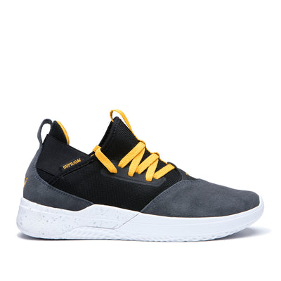 05673-009-M | TITANIUM | DK GREY/BLACK/GOLDEN-WHITE