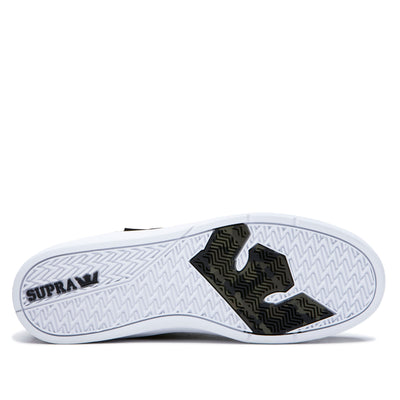05674-016-M | SAINT | BLACK/CAMO-WHITE