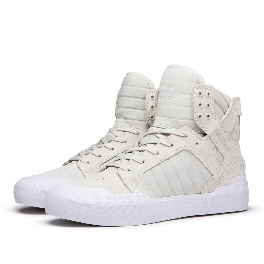 06578-149-M | SKYTOP 77 | OFF WHITE-WHITE
