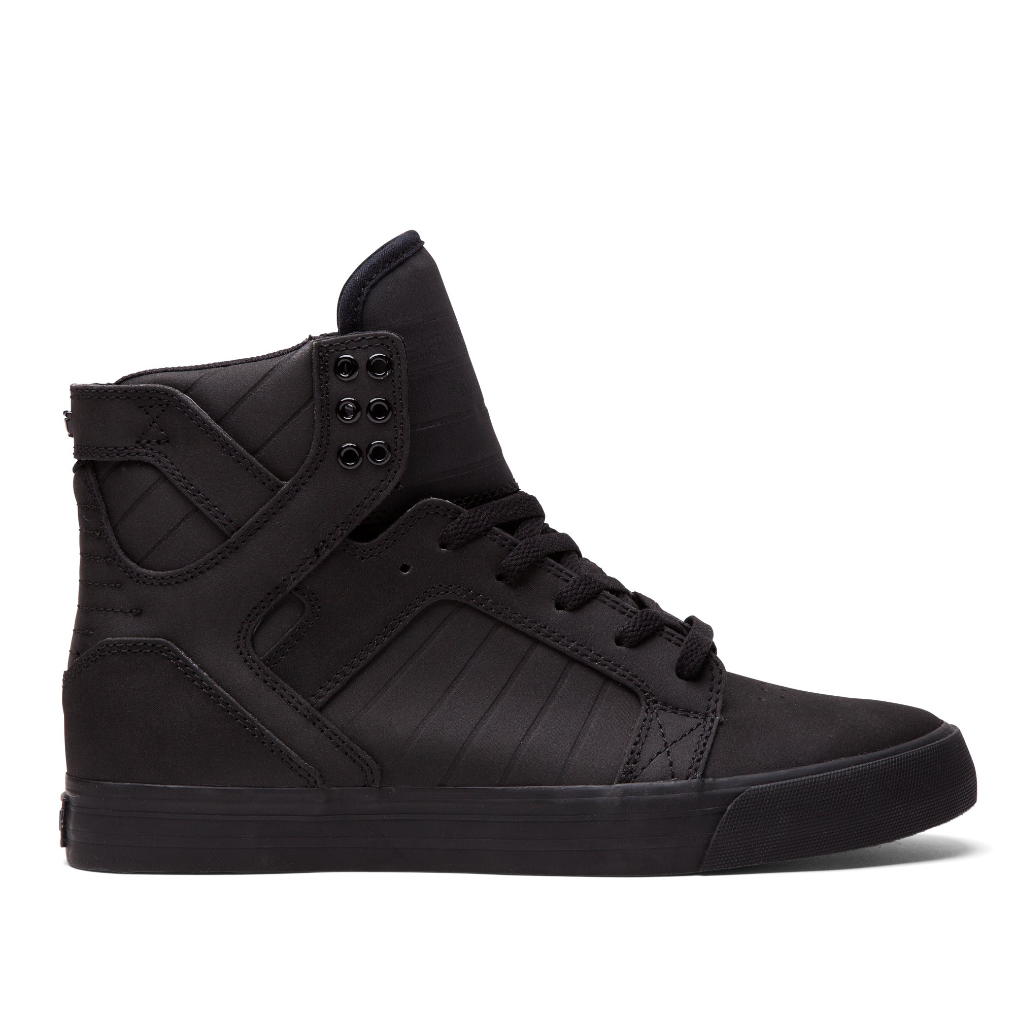 free shipping a96e1 2f827 SKYTOP - Supra Footwear