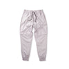 101844-026 | WIND JAMMER PANT | LIGHT GREY - GRY