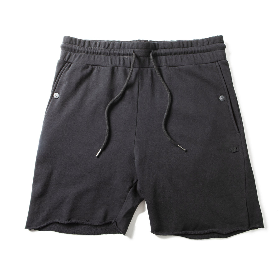 102982-008 | CHILLING FLC SHORT