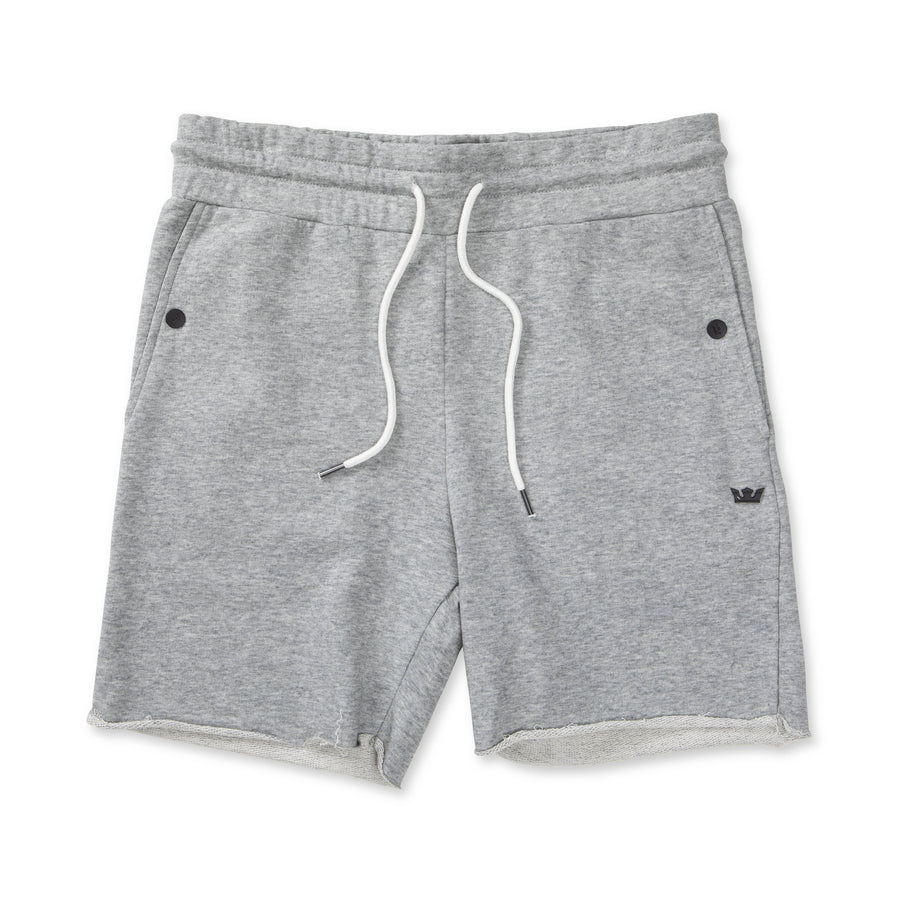 102982-020 | CHILLING FLC SHORT