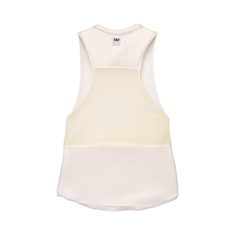 192182-036 | BORROWED MUSCLE TANK | BONE