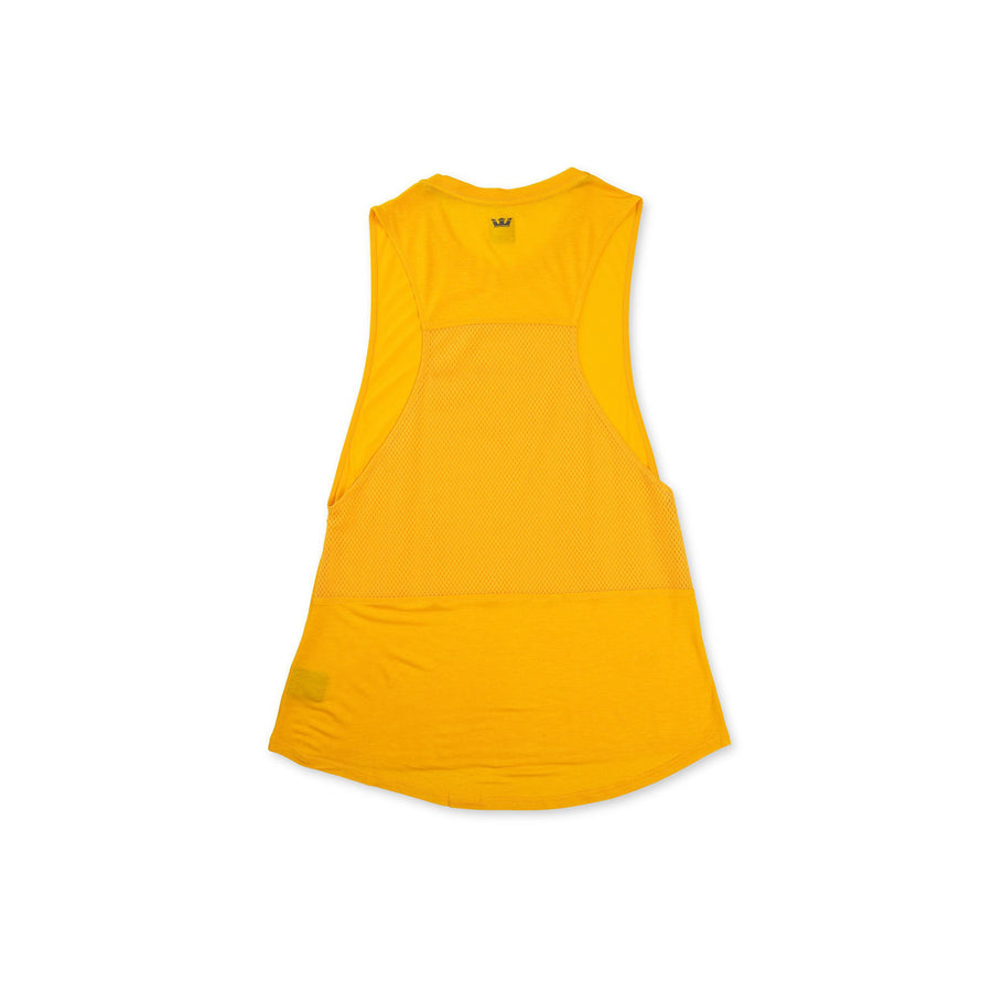 192182-811 | BORROWED MUSCLE TANK | CAUTION
