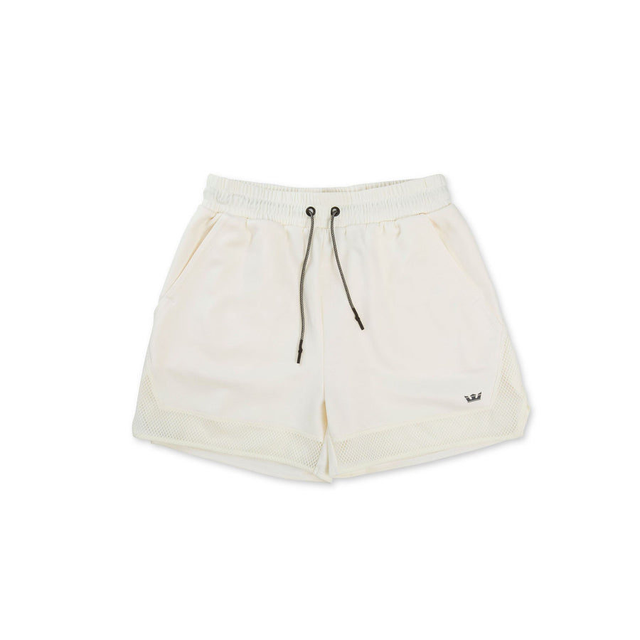 192186-036 | ALL CITY SHORTY | BONE