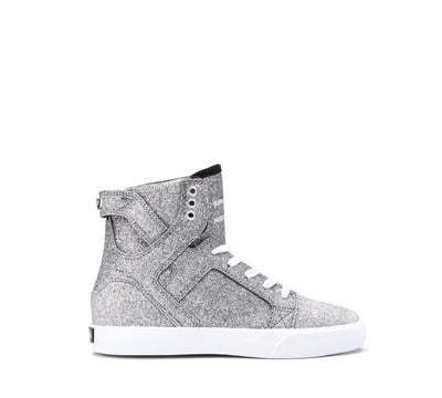 58002-915-M | KIDS SKYTOP | HOLOGRAM-WHITE