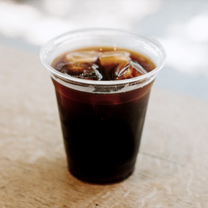 Cold Brew Coffee Packs