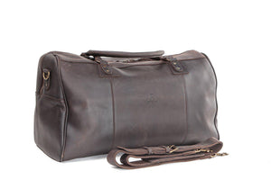 Chukka Overnight Bag