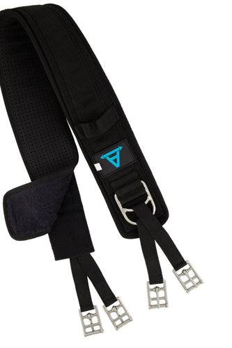 Breathable Neoprene Girth - Equaliser