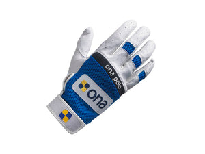 ONA All Weather Polo Gloves