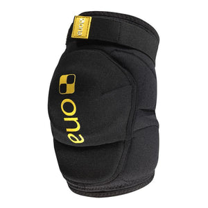 Elbow pads (ONA)