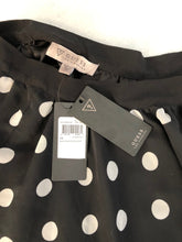 Guess Polka Dot Skirt - Weathered Hanger