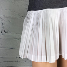 Lululemon Athletica Pleat to Street Skirt Skort - Weathered Hanger