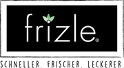 frizle fresh foods - shop