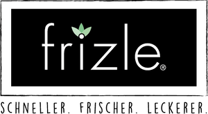 frizle fresh foods shop