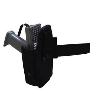 Holster with Belt - M7225b
