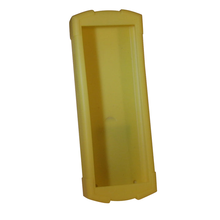 Protective Case, LDX10/TDX20, Yellow