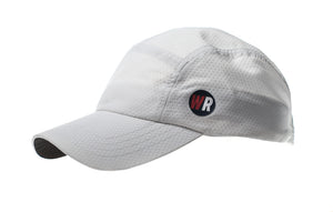 WEROW lightweight sports cap for rowers