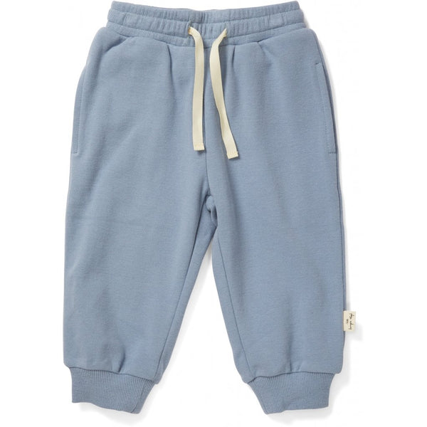 Lou Sweatpants - Powder Blue