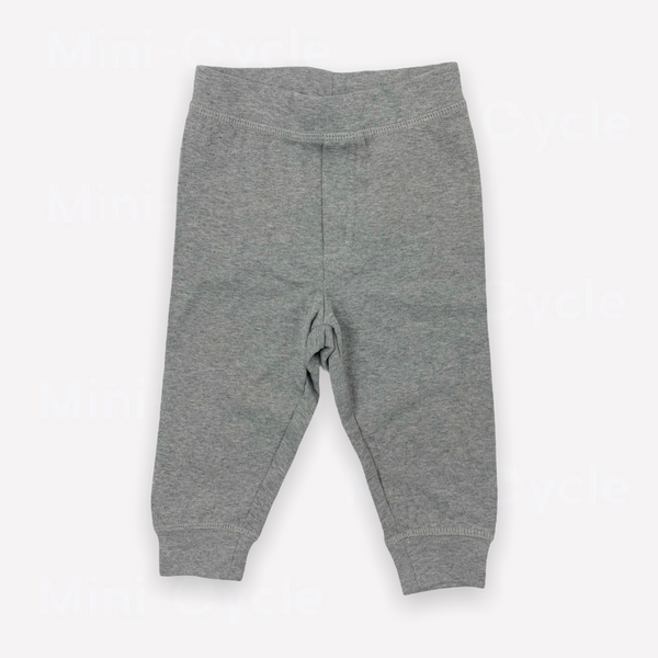Re-Cycle Marled Grey Sweatpants