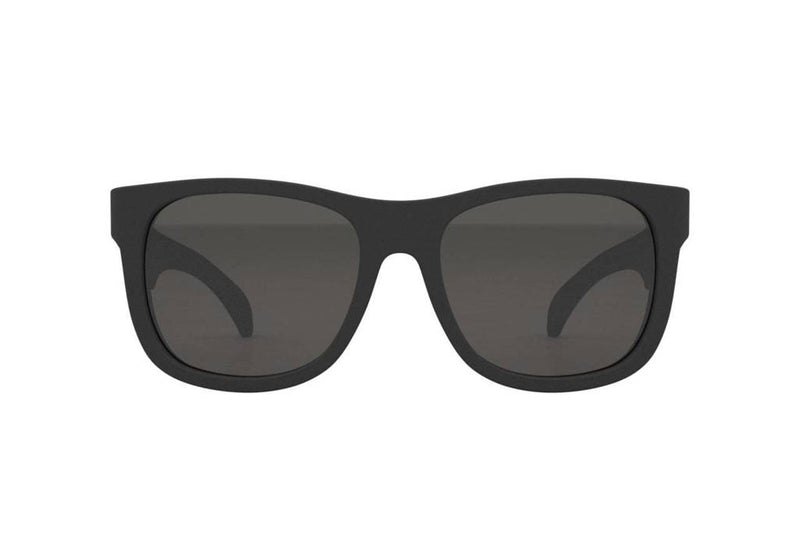 Babiators Sunglasses Sunglasses - Navigator - Black