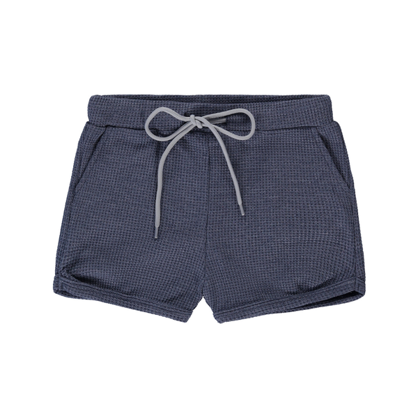 Birdz Shorts 2y Dark Blue Chic Shorts