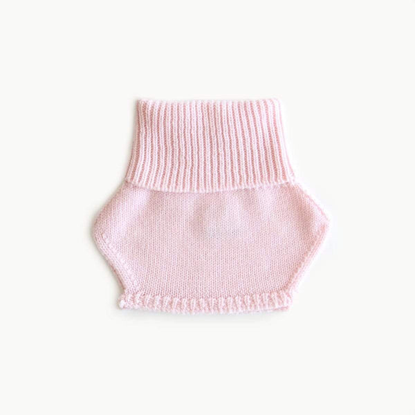 Caribou Neck Warmer O/S Neck Warmer - Rose