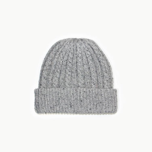 Caribou Tuque Tuque / Beanie - Gray
