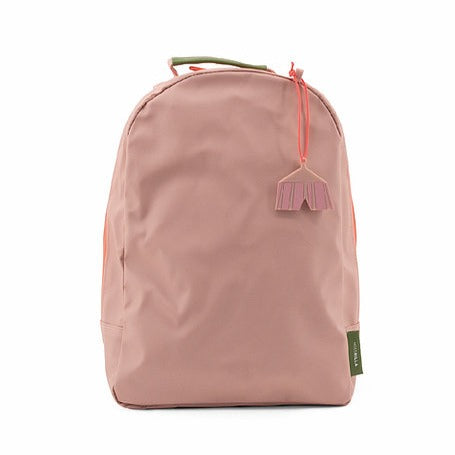 Miss Rilla Backpack - Soft Pink
