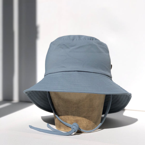 SWIM Sailor Hat - Heaven