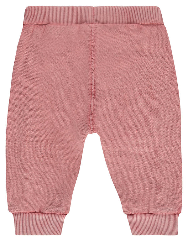 Imps&Elfs Bottoms 3y Chewing Gum Sweatpants