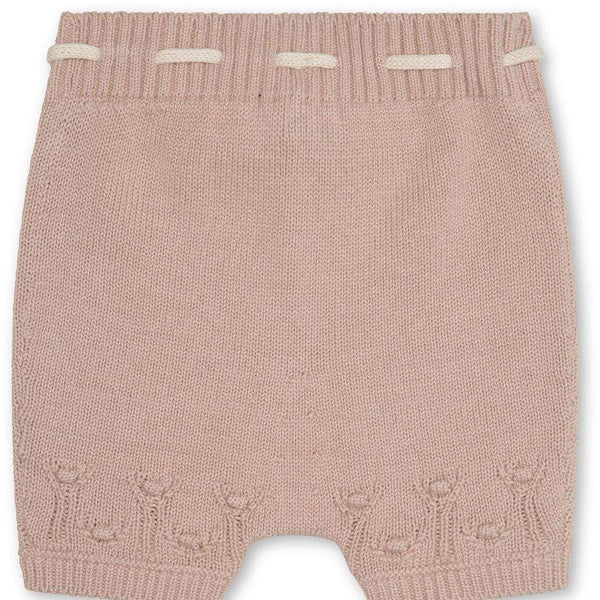 Miniature Bloomers Anielle Bloomers - Rose Dust