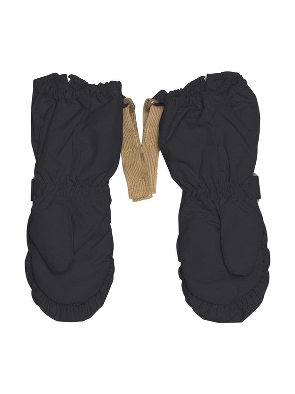 Miniature Gloves Cesar Gloves - Tap Shoe Black