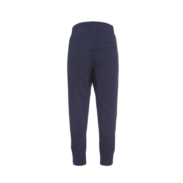 Molo Pants Ashton Soft Pants Dark Navy (Rescues)