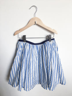 Morley Dresses + Skirts 6y / New with Tag Re-Cycle Mona Isa Pacific Skirt