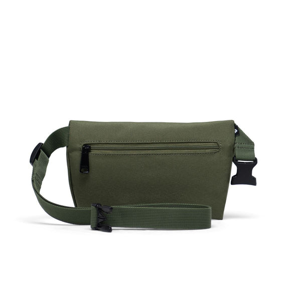 Parkland Backpack Bobbi Hip Pack - Army