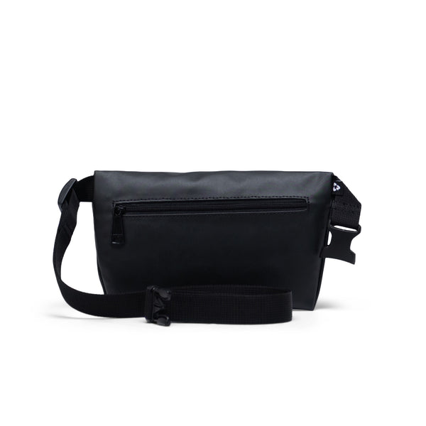 Parkland Backpack Bobbi Hip Pack - Coated Black