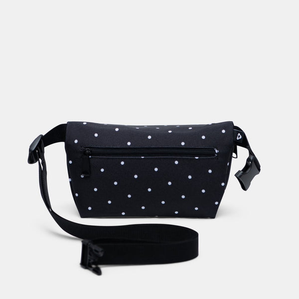 Parkland Backpack Bobbi - Polka Dots