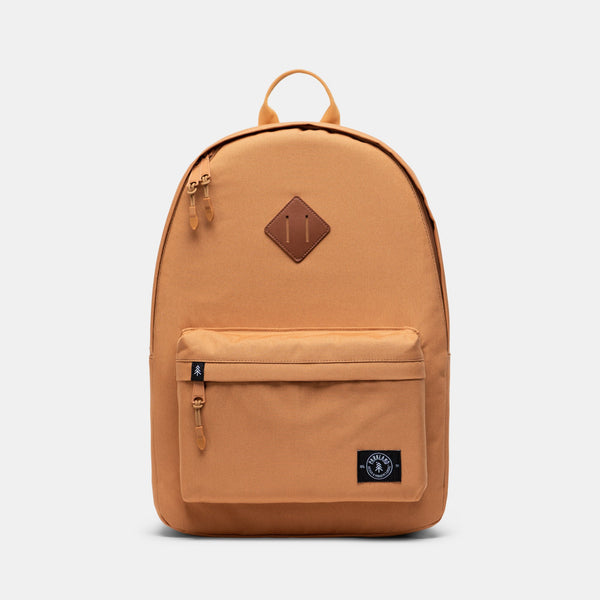 Parkland Backpack Kingston - Biscuit