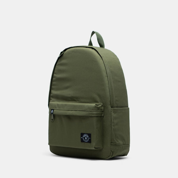 Parkland Backpack Tello - Army
