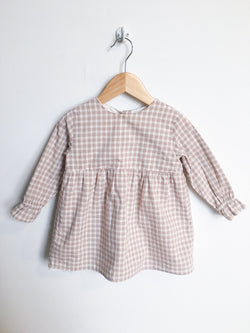 Petite Lou Dresses + Skirts 12-18m / Gently Used Re-Cycle Emma Dress