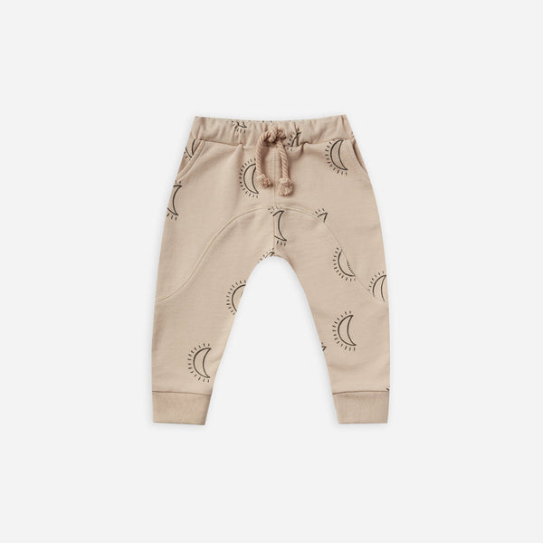 Rylee + Cru Pants James Pant - Moons