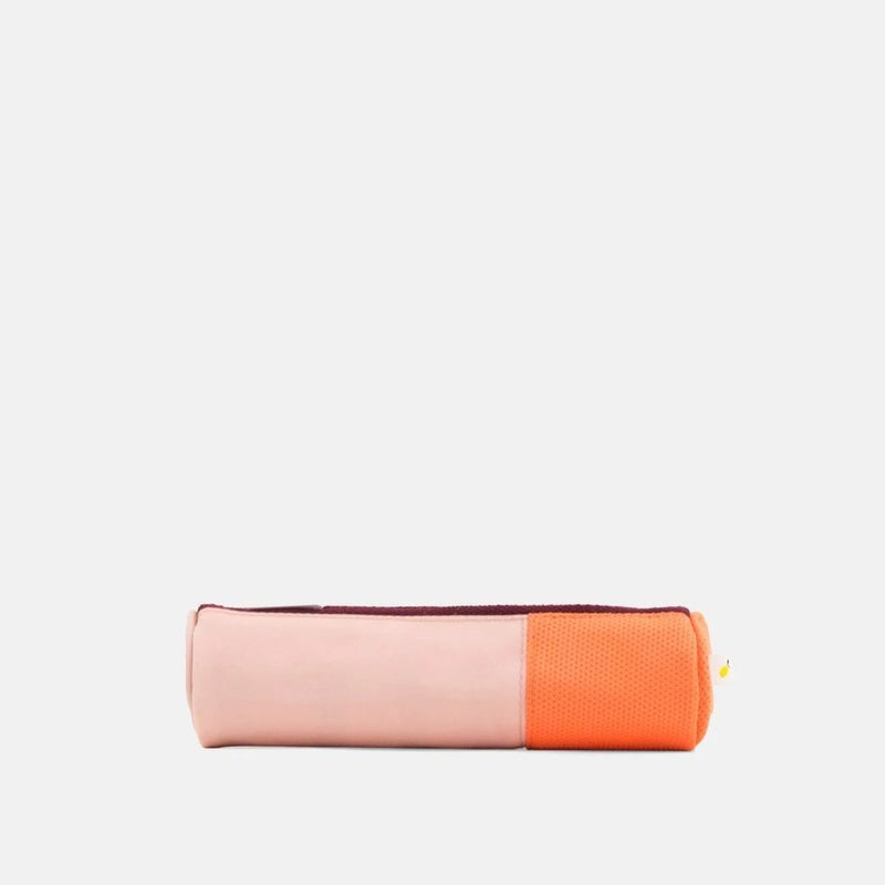 Sticky Lemon Pencil Case Pencil Case Vertical - Blossom Pink