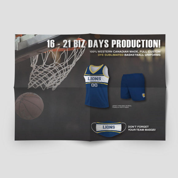 ATAC Basketball-Sell Sheet-No Logo