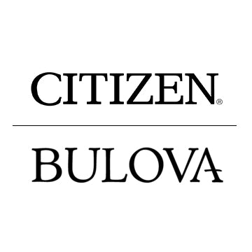 Citizen Watch Canada