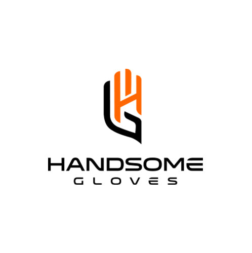 Handsome Gloves Inc.